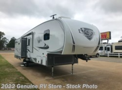New 2019 Open Range Light 335MBH available in Nacogdoches, Texas