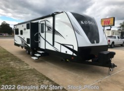 Used 2017 Dutchmen Kodiak Ultimate 291RESL available in Nacogdoches, Texas