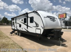 New 2020 Open Range Ultra Lite 2802BH available in Nacogdoches, Texas