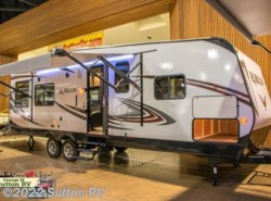 New 2016  Dutchmen Rubicon 2905 by Dutchmen from George Sutton RV in Eugene, OR