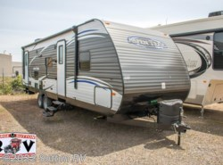 New 2017  Dutchmen Aspen Trail 2810BHSW by Dutchmen from George Sutton RV in Eugene, OR