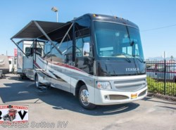 Used 2015 Itasca Suncruiser 32H available in Eugene, Oregon