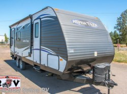 New 2017  Dutchmen Aspen Trail 2390RKS by Dutchmen from George Sutton RV in Eugene, OR