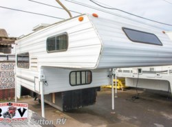 Used 2006  Pastime  840LT by Pastime from George Sutton RV in Eugene, OR
