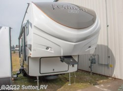 New 2017  Forest River Wildcat Maxx 262RGX by Forest River from George Sutton RV in Eugene, OR