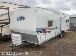 Used 2005  Thor  26WRK by Thor from George Sutton RV in Eugene, OR