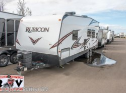 New 2017  Dutchmen Rubicon 2800 by Dutchmen from George Sutton RV in Eugene, OR