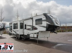 New 2017  Dutchmen Voltage 3605 by Dutchmen from George Sutton RV in Eugene, OR