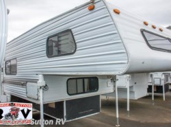 Used 1996  Northland Polar EXT-990 by Northland from George Sutton RV in Eugene, OR
