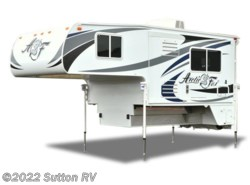 New 2016  Northwood Arctic Fox Campers 992 Dry by Northwood from George Sutton RV in Eugene, OR
