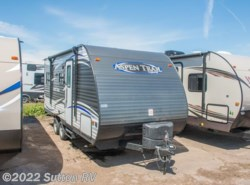 New 2018  Dutchmen  1930RDWE by Dutchmen from George Sutton RV in Eugene, OR