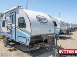 New 2018  Forest River R-Pod RP-178 by Forest River from George Sutton RV in Eugene, OR
