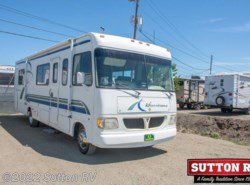 Used 1999  Four Winds  30Q by Four Winds from George Sutton RV in Eugene, OR