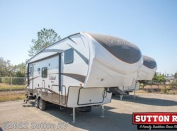 New 2018  Forest River  250 RDX by Forest River from George Sutton RV in Eugene, OR