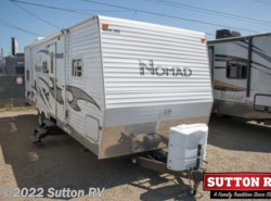 Used 2007  Skyline  278ltd by Skyline from George Sutton RV in Eugene, OR
