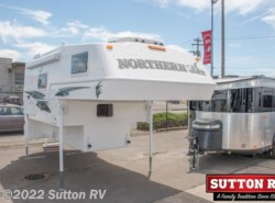 "New 2018  Northern Lite  9'6"" Q Classic SE by Northern Lite from George Sutton RV in Eugene, OR"