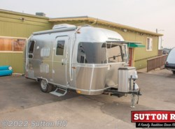 New 2018  Airstream Flying Cloud 19CB by Airstream from George Sutton RV in Eugene, OR
