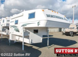 New 2018  Northern Lite  8-11 EX SE DRY BATH by Northern Lite from George Sutton RV in Eugene, OR