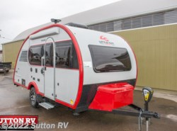 New 2018  Little Guy  Max by Little Guy from George Sutton RV in Eugene, OR
