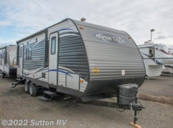 New 2018  Dutchmen Aspen Trail 2390RKSWE by Dutchmen from George Sutton RV in Eugene, OR