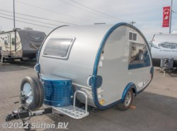 Used 2005  Dutchmen  TAB by Dutchmen from George Sutton RV in Eugene, OR