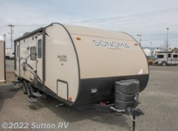 New 2018  Forest River  220MBH by Forest River from George Sutton RV in Eugene, OR