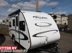 New 2018  ProLite Evasion  by ProLite from George Sutton RV in Eugene, OR