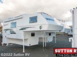 New 2018  Northern Lite  Special Edition Series 10-2 EX CD Long Bed by Northern Lite from George Sutton RV in Eugene, OR