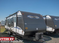 New 2019  Dutchmen Aspen Trail 2790BHSWE by Dutchmen from George Sutton RV in Eugene, OR