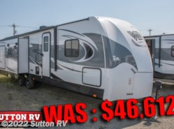New 2019  Forest River Vibe 301RLS by Forest River from George Sutton RV in Eugene, OR