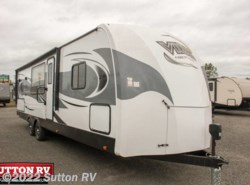 New 2019 Forest River Vibe Midwest 268RKS available in Eugene, Oregon