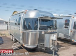 New 2019 Airstream Flying Cloud 23CB available in Eugene, Oregon