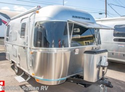 New 2019 Airstream Flying Cloud 19CB available in Eugene, Oregon