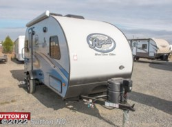 New 2019 Forest River R-Pod Ultra Lite RP-190 available in Eugene, Oregon