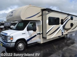 New 2017  Thor Motor Coach Four Winds  31E by Thor Motor Coach from Sunny Island RV in Rockford, IL