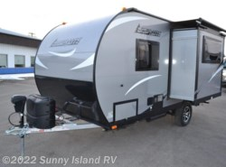 New 2017  Livin' Lite CampLite  16TBS by Livin' Lite from Sunny Island RV in Rockford, IL