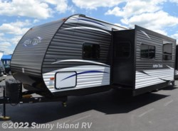 New 2017  Dutchmen Aspen Trail  3600QBDS by Dutchmen from Sunny Island RV in Rockford, IL
