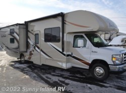 New 2017  Thor Motor Coach Four Winds  30D by Thor Motor Coach from Sunny Island RV in Rockford, IL