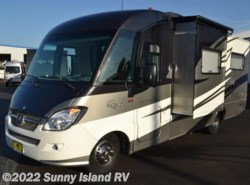 Used 2014  Itasca Reyo  25T by Itasca from Sunny Island RV in Rockford, IL