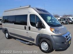 New 2017  Roadtrek  Simplicity-SRT  by Roadtrek from Sunny Island RV in Rockford, IL