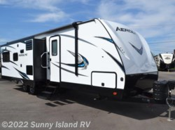 New 2018  Dutchmen Aerolite  2820RESL by Dutchmen from Sunny Island RV in Rockford, IL