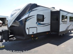 New 2018  Dutchmen Aerolite  315BHSS by Dutchmen from Sunny Island RV in Rockford, IL