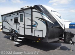 New 2018  Dutchmen Aerolite  213RBSL by Dutchmen from Sunny Island RV in Rockford, IL