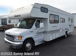 Used 2000  Coachmen Leprechaun  313QB by Coachmen from Sunny Island RV in Rockford, IL