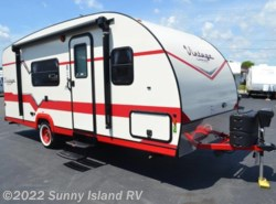 New 2018  Gulf Stream Vintage Cruiser  19RBS by Gulf Stream from Sunny Island RV in Rockford, IL