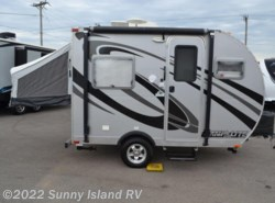 Used 2015  Livin' Lite CampLite  11FK by Livin' Lite from Sunny Island RV in Rockford, IL