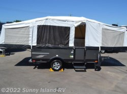 New 2018  Livin' Lite Quicksilver  10.0 by Livin' Lite from Sunny Island RV in Rockford, IL