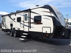 New 2018  Dutchmen Denali  2611BH by Dutchmen from Sunny Island RV in Rockford, IL