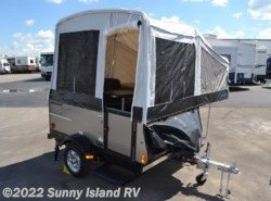 New 2018  Livin' Lite Quicksilver  6.0 by Livin' Lite from Sunny Island RV in Rockford, IL