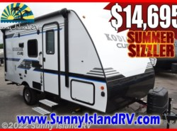 New 2018  Dutchmen Kodiak Cub  175BH by Dutchmen from Sunny Island RV in Rockford, IL